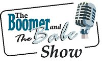 The Boomer and The Babe Show